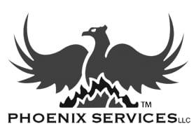 phoenix-services-logo